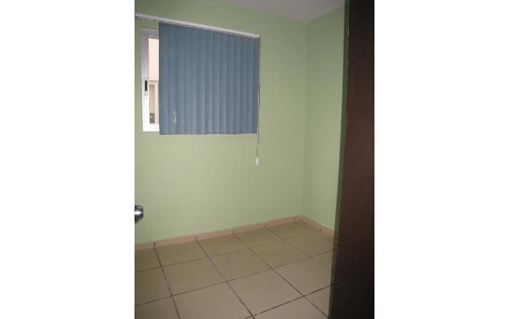 Foto de departamento en renta en  , san bartolo atepehuacan, gustavo a. madero, distrito federal, 2044551 No. 09