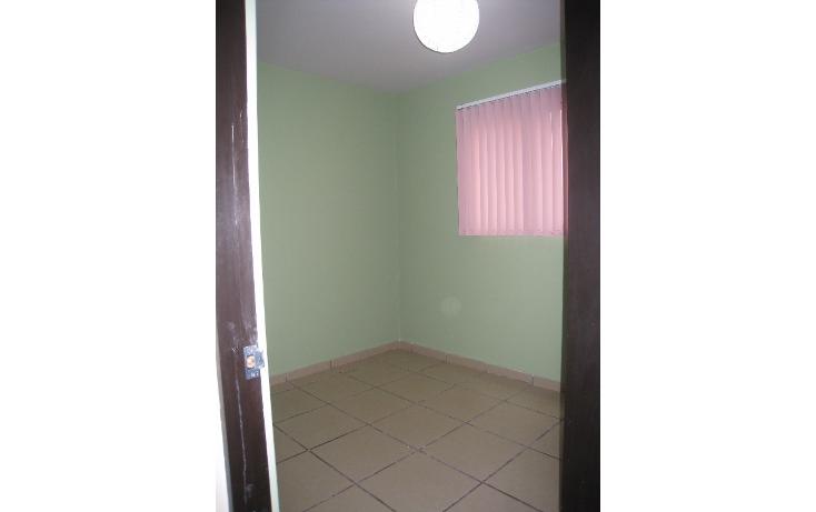 Foto de departamento en renta en  , san bartolo atepehuacan, gustavo a. madero, distrito federal, 2044551 No. 11