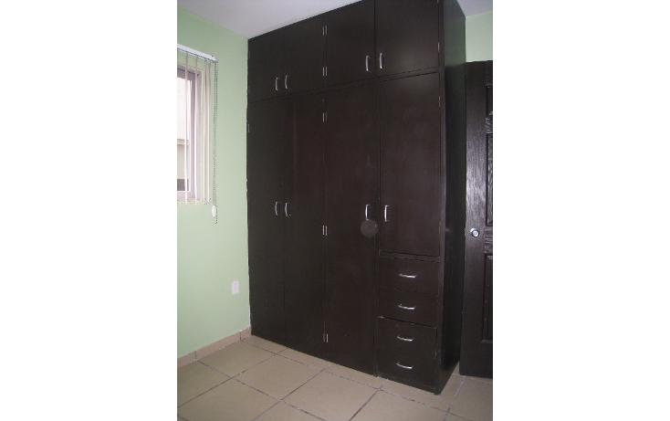 Foto de departamento en renta en  , san bartolo atepehuacan, gustavo a. madero, distrito federal, 2044551 No. 12