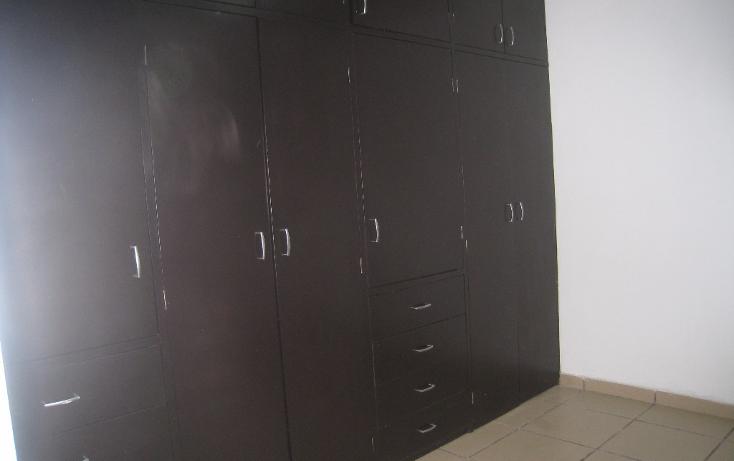 Foto de departamento en renta en  , san bartolo atepehuacan, gustavo a. madero, distrito federal, 2044551 No. 13
