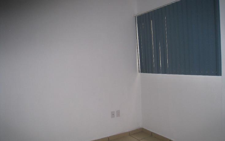 Foto de departamento en renta en  , san bartolo atepehuacan, gustavo a. madero, distrito federal, 2044551 No. 14