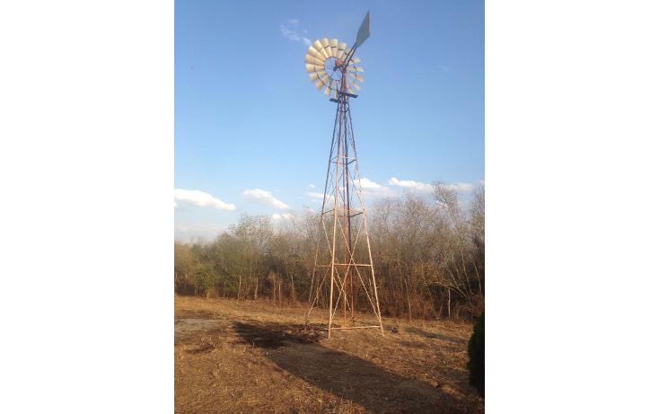 Foto de rancho en venta en  , san bartolo, cadereyta jiménez, nuevo león, 1525229 No. 02
