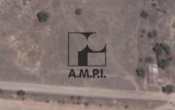 Foto de terreno habitacional en venta en, san bartolo cuautlalpan, zumpango, estado de méxico, 764341 no 02