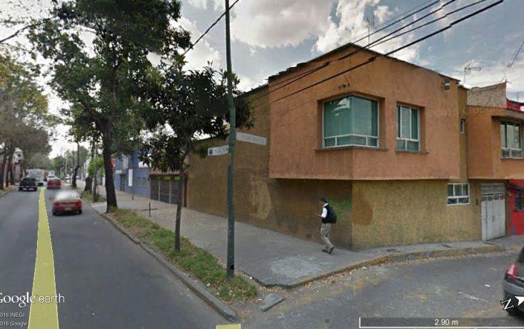 Foto de casa en venta en, san bartolo el chico, tlalpan, df, 1941930 no 02