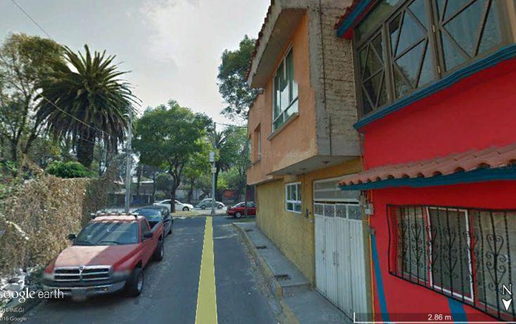 Foto de casa en venta en, san bartolo el chico, tlalpan, df, 1941930 no 03