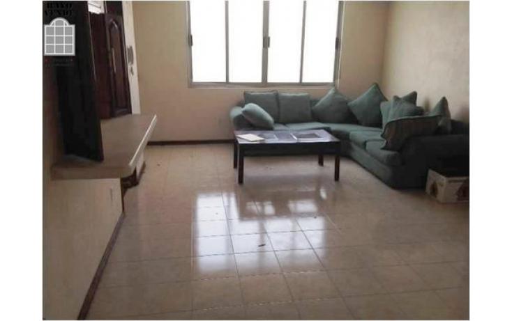 Foto de departamento en renta en, san bartolo el chico, tlalpan, df, 511391 no 05