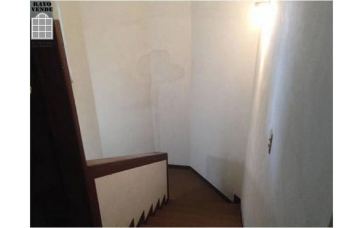 Foto de departamento en renta en, san bartolo el chico, tlalpan, df, 511391 no 09
