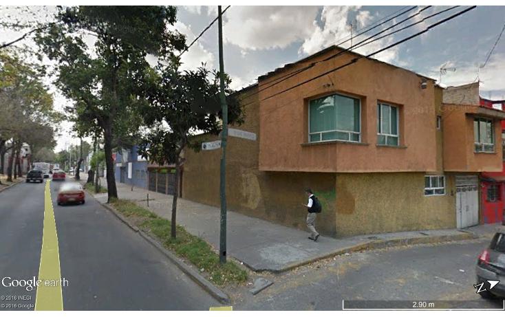 Foto de casa en venta en  , san bartolo el chico, tlalpan, distrito federal, 1941930 No. 02