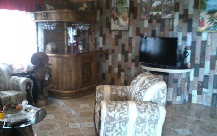 Foto de casa en venta en san bartolo, la cruz san bartolo, amealco de bonfil, querétaro, 739547 no 08