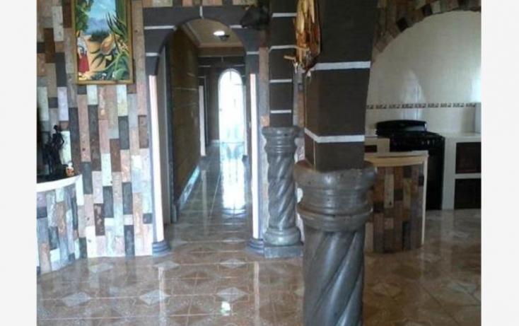 Foto de casa en venta en san bartolo, la cruz san bartolo, amealco de bonfil, querétaro, 739547 no 09