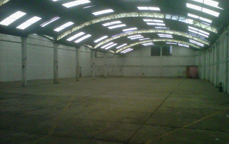 Foto de nave industrial en venta en, san bartolo naucalpan naucalpan centro, naucalpan de juárez, estado de méxico, 1242623 no 03