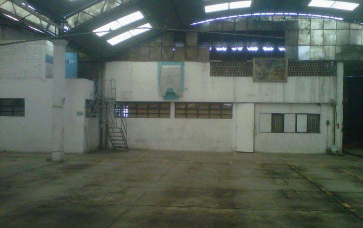 Foto de nave industrial en venta en, san bartolo naucalpan naucalpan centro, naucalpan de juárez, estado de méxico, 1242623 no 04
