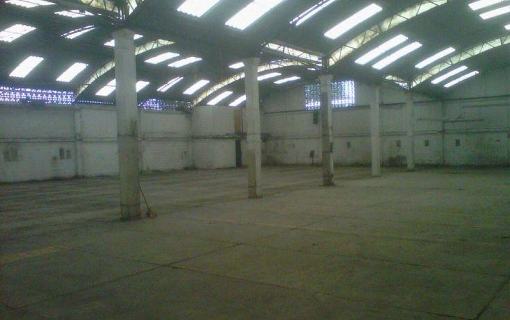 Foto de nave industrial en venta en, san bartolo naucalpan naucalpan centro, naucalpan de juárez, estado de méxico, 1242623 no 05