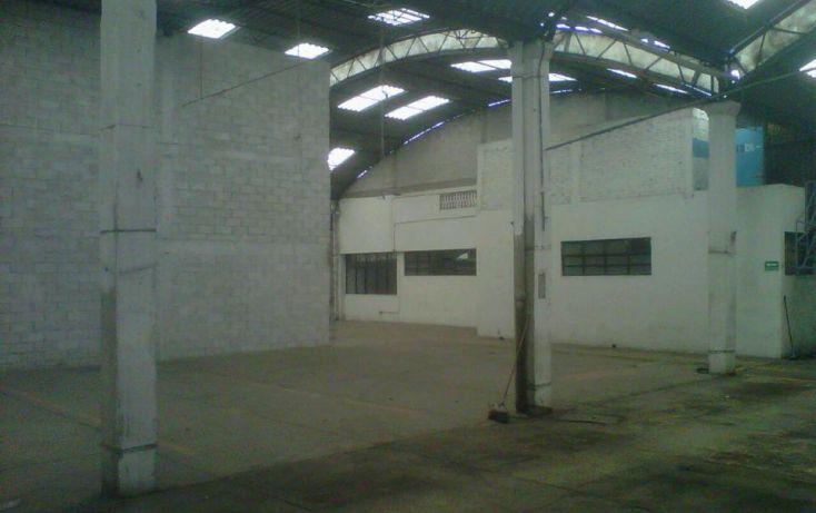 Foto de nave industrial en venta en, san bartolo naucalpan naucalpan centro, naucalpan de juárez, estado de méxico, 1242623 no 07