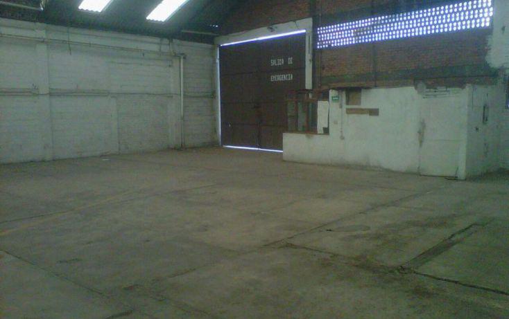 Foto de nave industrial en venta en, san bartolo naucalpan naucalpan centro, naucalpan de juárez, estado de méxico, 1242623 no 08