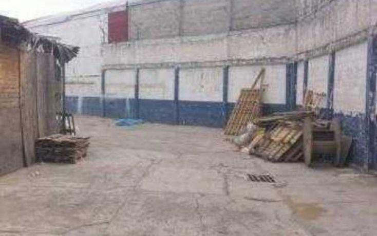Foto de bodega en renta en, san bartolo naucalpan naucalpan centro, naucalpan de juárez, estado de méxico, 1440529 no 01