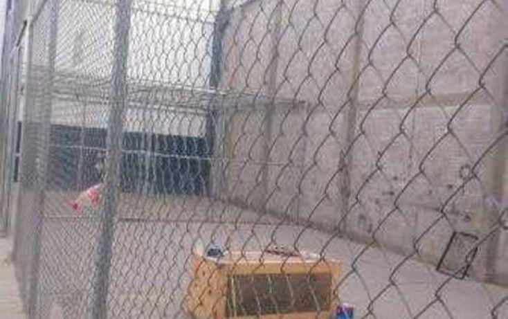 Foto de bodega en renta en, san bartolo naucalpan naucalpan centro, naucalpan de juárez, estado de méxico, 1440529 no 03