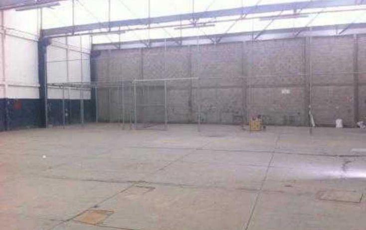 Foto de bodega en renta en, san bartolo naucalpan naucalpan centro, naucalpan de juárez, estado de méxico, 1440529 no 05