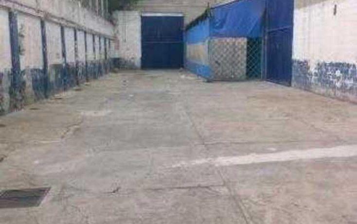 Foto de bodega en renta en, san bartolo naucalpan naucalpan centro, naucalpan de juárez, estado de méxico, 1440529 no 06