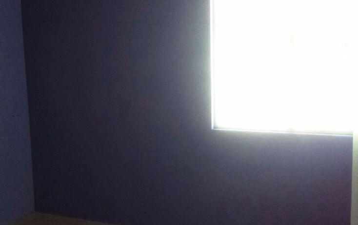 Foto de departamento en venta en, san bartolo naucalpan naucalpan centro, naucalpan de juárez, estado de méxico, 1756768 no 07