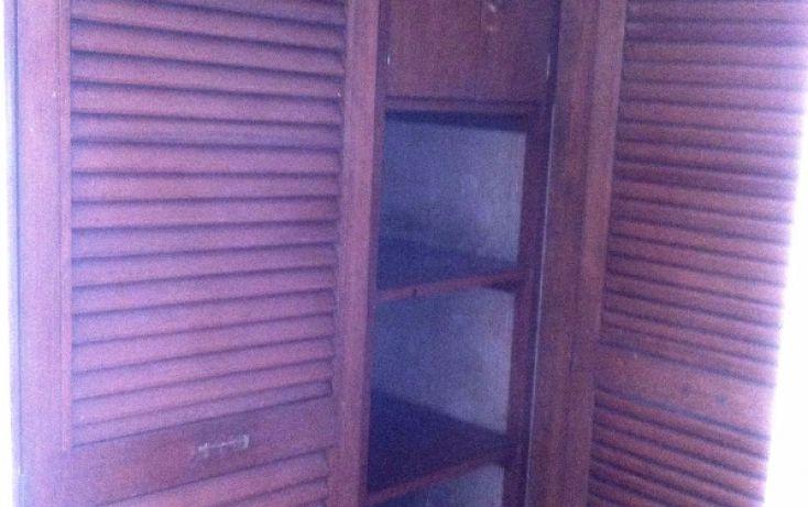 Foto de departamento en venta en, san bartolo naucalpan naucalpan centro, naucalpan de juárez, estado de méxico, 1756768 no 09