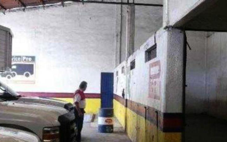 Foto de local en renta en, san bartolo naucalpan naucalpan centro, naucalpan de juárez, estado de méxico, 1835748 no 01