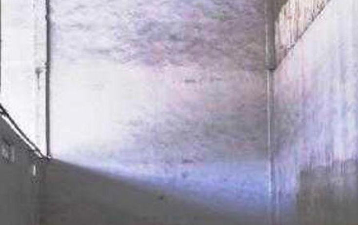 Foto de local en renta en, san bartolo naucalpan naucalpan centro, naucalpan de juárez, estado de méxico, 1835748 no 02