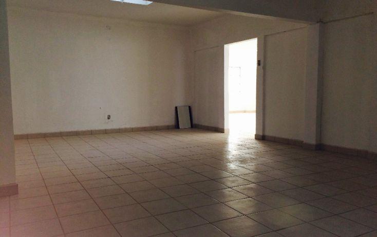 Foto de oficina en renta en, san bartolo naucalpan naucalpan centro, naucalpan de juárez, estado de méxico, 2019495 no 04
