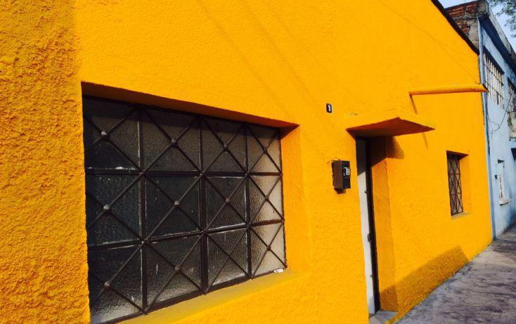 Foto de oficina en renta en, san bartolo naucalpan naucalpan centro, naucalpan de juárez, estado de méxico, 2019495 no 06