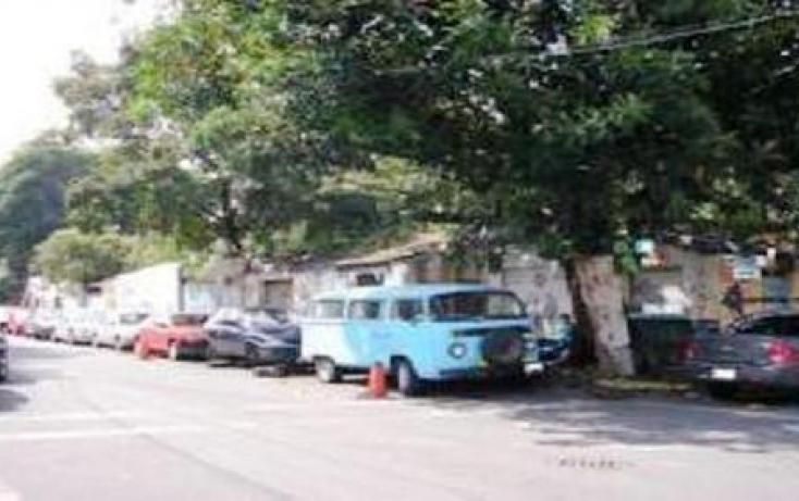 Foto de terreno habitacional en venta en, san bartolo naucalpan naucalpan centro, naucalpan de juárez, estado de méxico, 656181 no 01