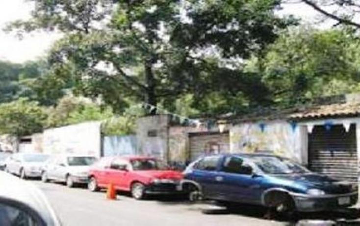 Foto de terreno habitacional en venta en, san bartolo naucalpan naucalpan centro, naucalpan de juárez, estado de méxico, 656181 no 02