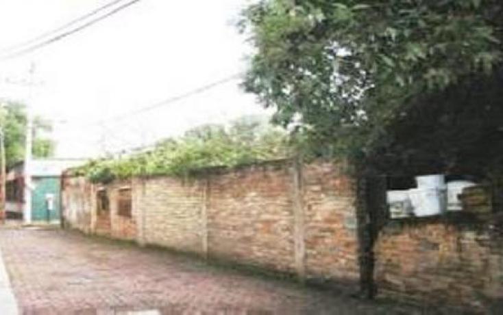 Foto de terreno habitacional en venta en, san bartolo naucalpan naucalpan centro, naucalpan de juárez, estado de méxico, 656181 no 04
