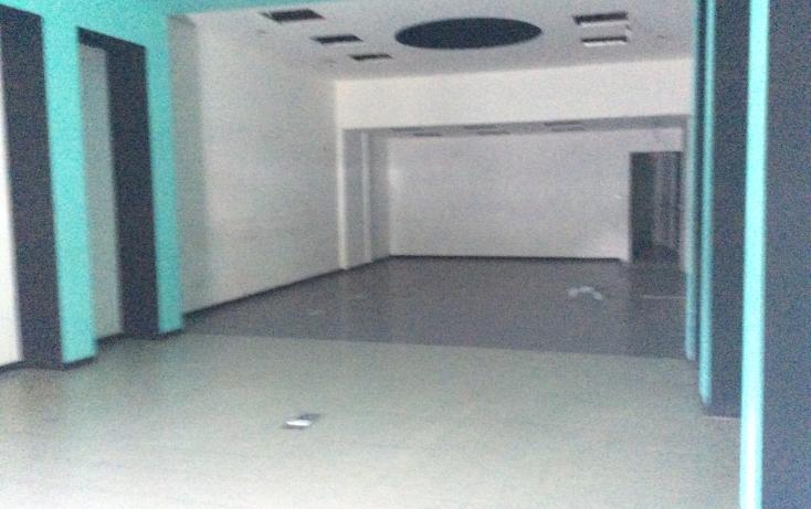 Foto de local en renta en  , san bartolo naucalpan (naucalpan centro), naucalpan de juárez, méxico, 1099401 No. 01