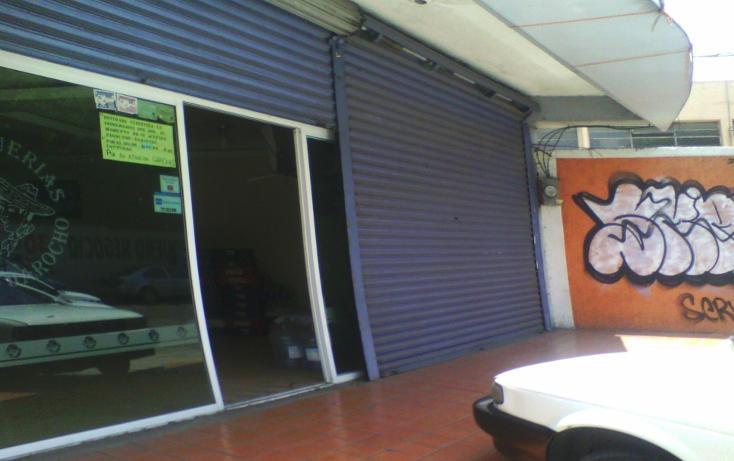 Foto de local en venta en  , san bartolo naucalpan (naucalpan centro), naucalpan de ju?rez, m?xico, 1123015 No. 02