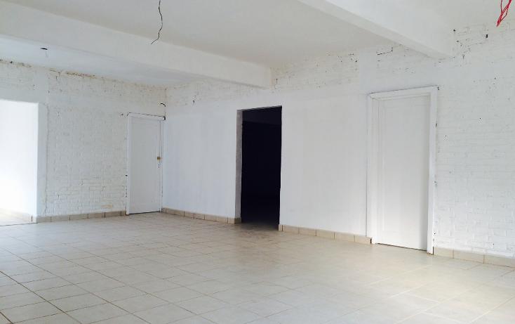 Foto de oficina en renta en  , san bartolo naucalpan (naucalpan centro), naucalpan de ju?rez, m?xico, 1143871 No. 02