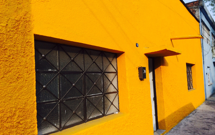 Foto de oficina en renta en  , san bartolo naucalpan (naucalpan centro), naucalpan de ju?rez, m?xico, 1143871 No. 06