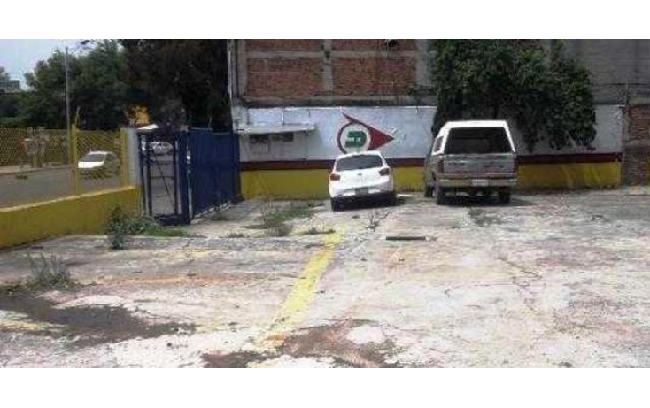 Foto de local en renta en  , san bartolo naucalpan (naucalpan centro), naucalpan de ju?rez, m?xico, 1193767 No. 01