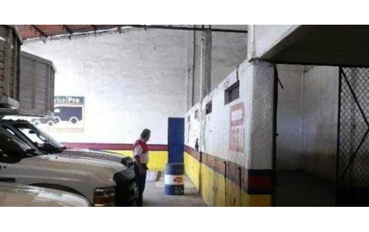 Foto de local en renta en  , san bartolo naucalpan (naucalpan centro), naucalpan de ju?rez, m?xico, 1193767 No. 02
