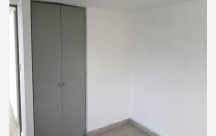 Foto de departamento en renta en  , san bartolo naucalpan (naucalpan centro), naucalpan de ju?rez, m?xico, 1708878 No. 02