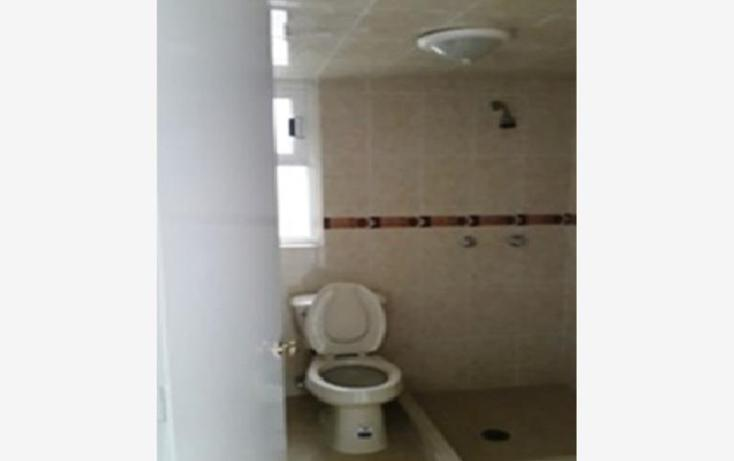 Foto de departamento en renta en  , san bartolo naucalpan (naucalpan centro), naucalpan de ju?rez, m?xico, 1708878 No. 06