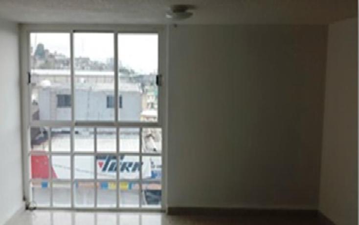 Foto de departamento en renta en  , san bartolo naucalpan (naucalpan centro), naucalpan de ju?rez, m?xico, 1708878 No. 07