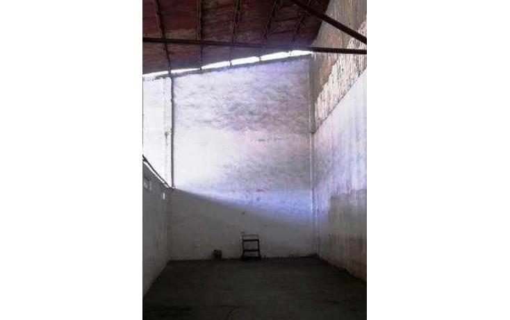 Foto de local en renta en  , san bartolo naucalpan (naucalpan centro), naucalpan de ju?rez, m?xico, 1835748 No. 02