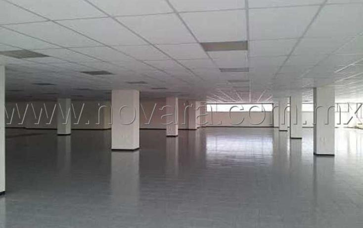 Foto de edificio en renta en  , san bartolo naucalpan (naucalpan centro), naucalpan de juárez, méxico, 2638134 No. 01