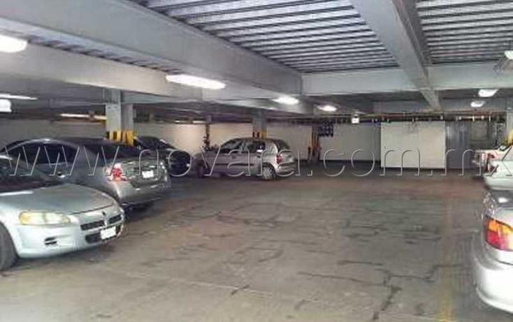 Foto de edificio en renta en  , san bartolo naucalpan (naucalpan centro), naucalpan de juárez, méxico, 2638134 No. 03