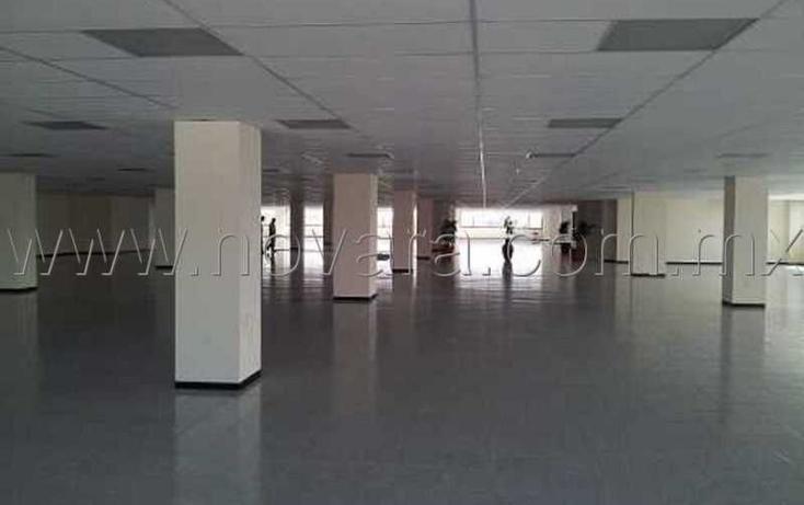 Foto de edificio en renta en  , san bartolo naucalpan (naucalpan centro), naucalpan de juárez, méxico, 2638134 No. 04