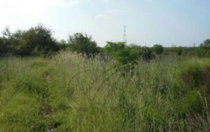 Foto de terreno habitacional en venta en san bartolo, san bartolo, cadereyta jiménez, nuevo león, 2031766 no 02