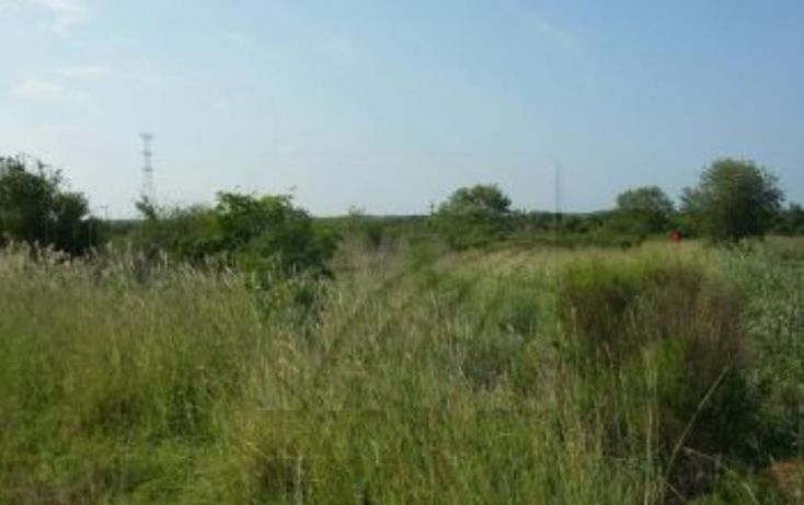 Foto de terreno habitacional en venta en san bartolo, san bartolo, cadereyta jiménez, nuevo león, 2031766 no 03