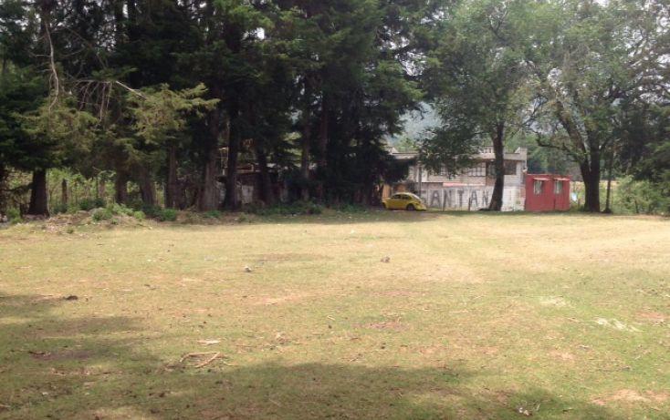 Foto de terreno habitacional en venta en san bartolo sn, amanalco de becerra, amanalco, estado de méxico, 1825101 no 01