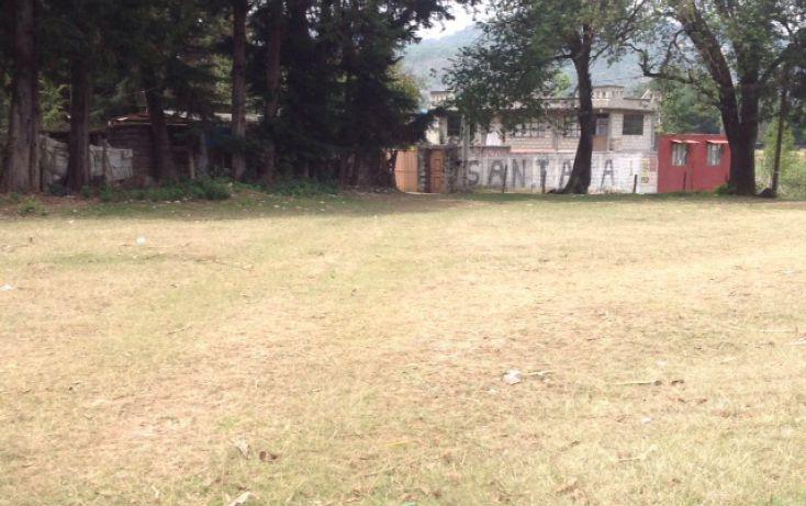 Foto de terreno habitacional en venta en san bartolo sn, amanalco de becerra, amanalco, estado de méxico, 1825101 no 04