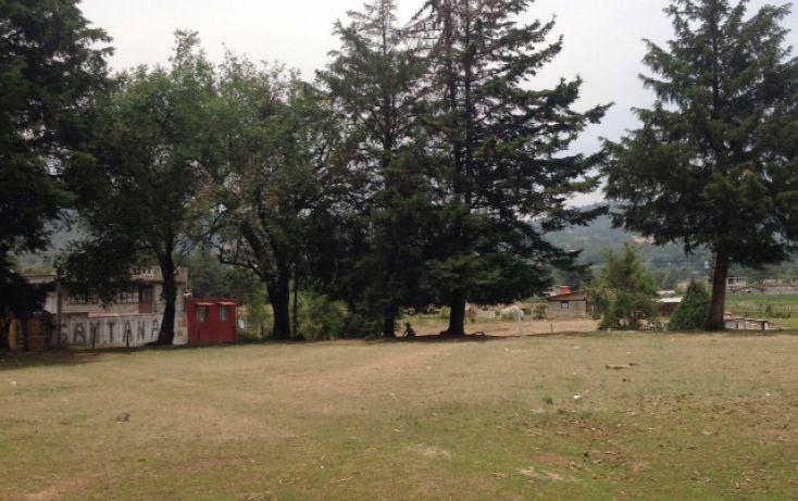 Foto de terreno habitacional en venta en san bartolo sn, amanalco de becerra, amanalco, estado de méxico, 1825101 no 06